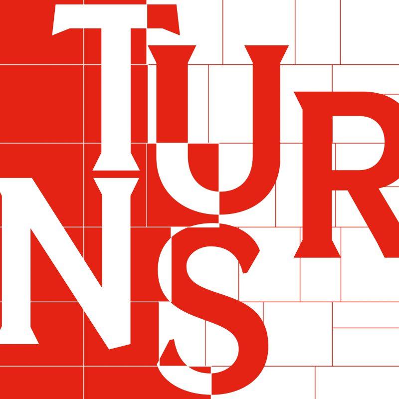 """TURNS. Dialoghi tra architettura e filosofia"""