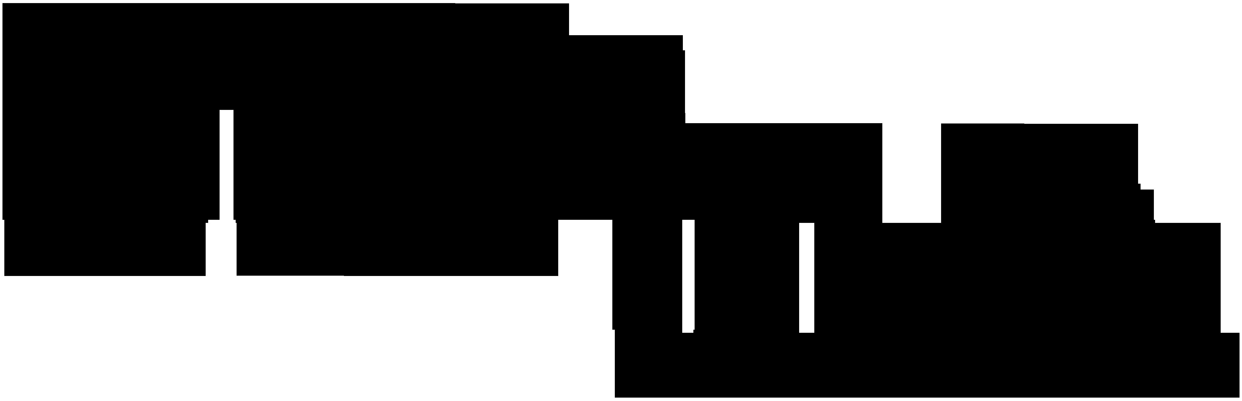 Bottega di Architettura | Carlo Deregibus Silvia Sgarbossa | logo