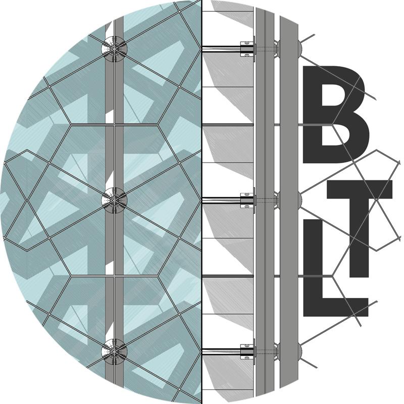 Il nuovo centro direzionale per la Banque Tuniso-Libyenne a Tunisi | Bottega di Architettura