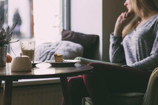 Isolare dall'interno un appartamento per risparmiare? Se ben fatto, un ottimo investimento. Vi raccontiamo una nostra esperienza | Bottega di Architettura