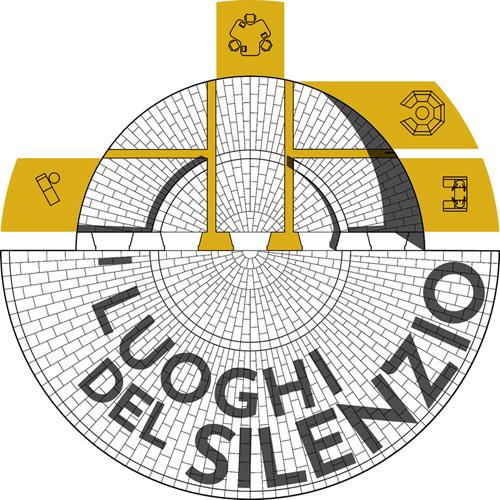bottega di architettura I LUOGHI DEL SILENZIO | piazza Matteotti a Foligno